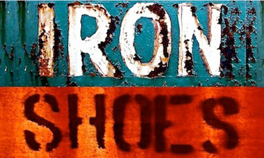 Iron Shoes