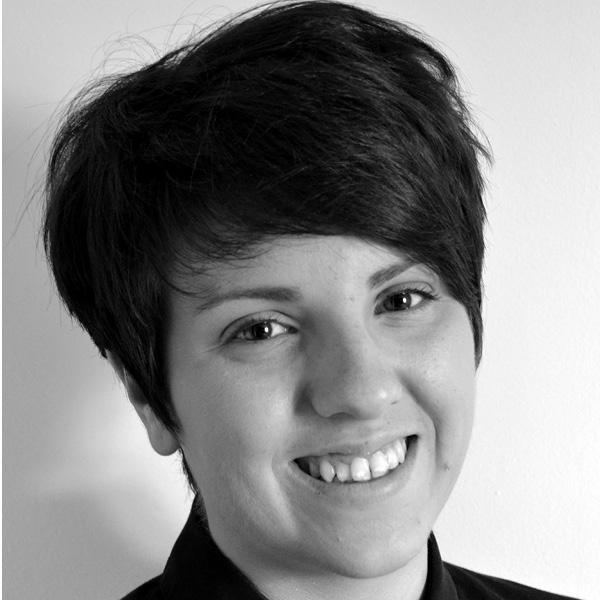 Rebecca Welburn