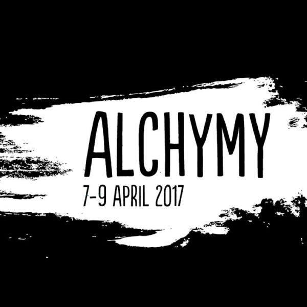 Alchymy Festival 2017