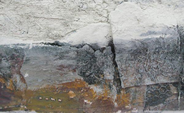 Andrew Hardwick: Remnant