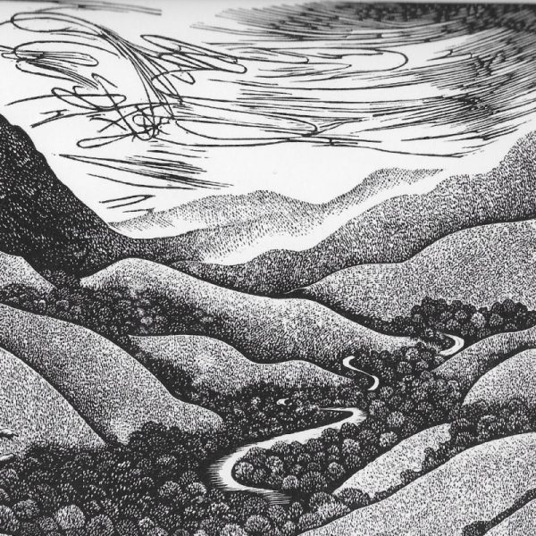 The Society of Wood Engravers: 80th Annual Exhibition