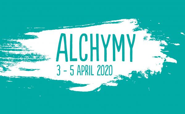 Alchymy Festival 2020