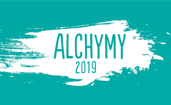 Alchymy Company Award Announced