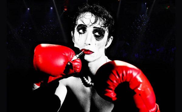 Rocky Shock Horror