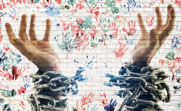Extraordinary Wall o̶f̶ ̶S̶i̶l̶e̶n̶c̶e̶