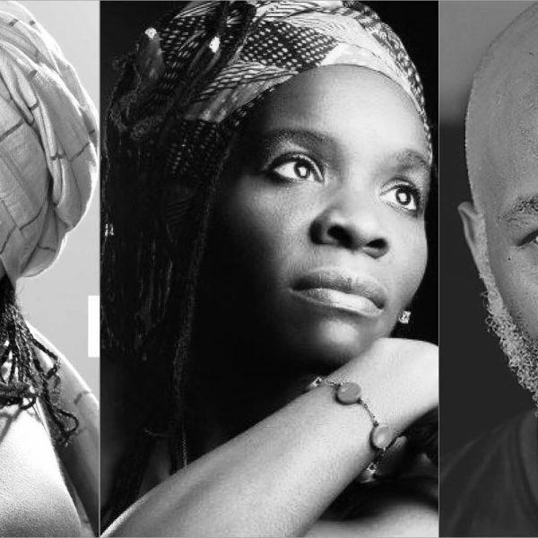 Kuumba Nia Arts: Black Theatre Symposium