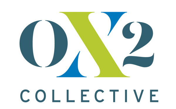 OX2 Collective: a new Youth Theatre company